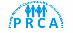 Park Royal Community Association